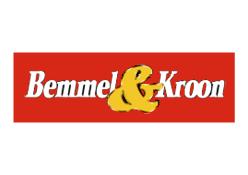 Bemmel En Kroon Ervaringen.Boulevard Cruquius Beleef Onze 55 Woon Winkels